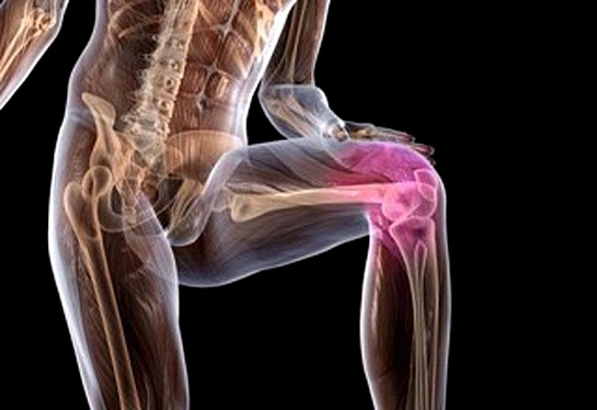 Краснодар боли нет суставы позвоночник перегрузка тазобедренного сустава лечение
